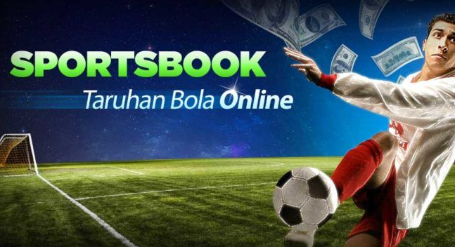 Cara Memprediksi Kemenangan Pada Situs Judi Bola